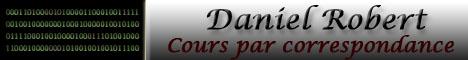 Cours Electronique et Informatique - CAP, BP, STI, DUT, etc...